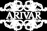 Arivar